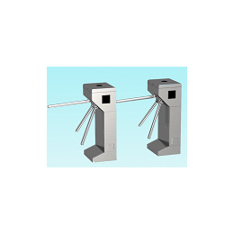 道闸厂家寻求合作规格款式功能可开发自订欢迎来电咨询