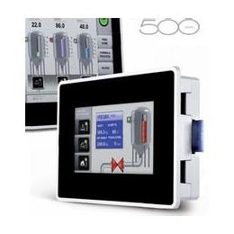 EXOR-UNIOP触摸屏MKDR16-0045