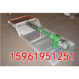 DSF400三通分料器价格DSF500三通分料器厂家