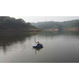 浮标式海洋水质监控设备