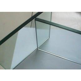 新建县钢化玻璃、南昌钢化玻璃报价、汇投钢化厂(优质商家)