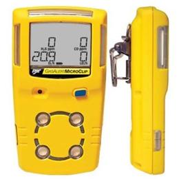 BW MC2-4四合一气体检测仪