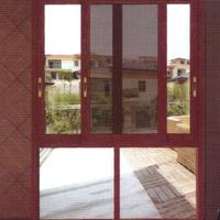 预防儿童出意外 家居窗户防护攻略