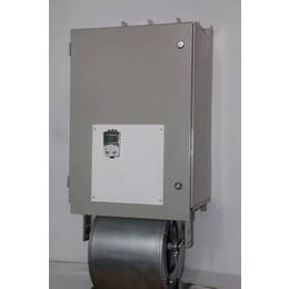 供应厂家直销ABB扩容直流调速器DCS800大装置原装质保