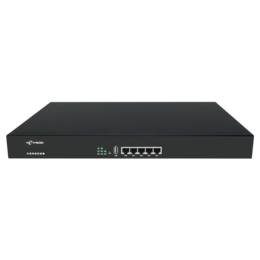 无线网络控制器MC1000-64L