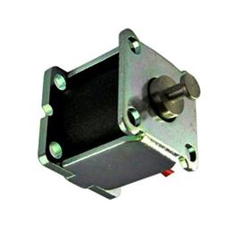 深圳电磁铁-深圳电磁铁厂家-电磁铁销售