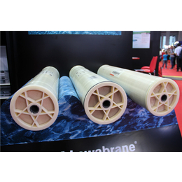 厂家直销日本东丽膜反渗透膜TMG20-400  品质保证