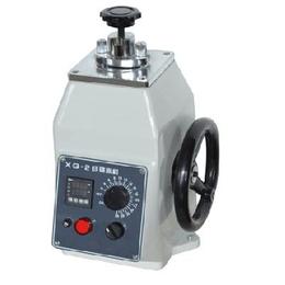 福建手动金相镶嵌机XQ-2B-22-30-45mm可选