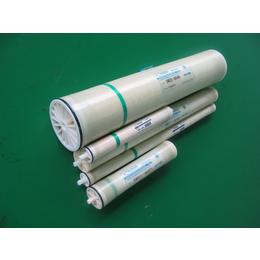 东丽一级代理 4英寸超低压反渗透膜元件TMG10 现货直销