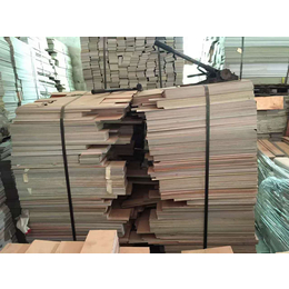 吉安市收购覆铜板边角料  覆铜板边角料回收厂家