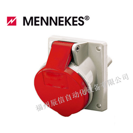 代理德国曼奈柯斯 附加插座 货号1506 原厂正品质量保障