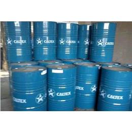 福斯加适达Fluid GL150合成齿轮油-规格(查看)