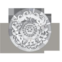 批发1681圆形钻环保施华洛世奇圆形流行水钻缩略图