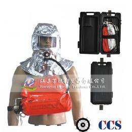 EEBD逃生呼吸器紧急逃生呼吸装置
