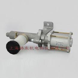 空油转换增压器BST系列