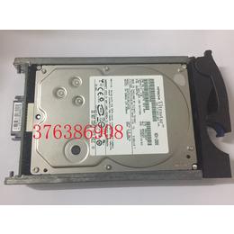 EMC 101-000-016硬盘