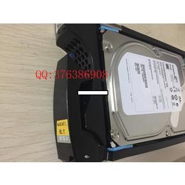 EMC 101-000-033存储硬盘