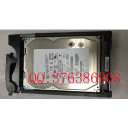 EMC 101-000-179存储硬盘