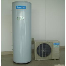 昆明热水器维修 美的空气能售后维修电话