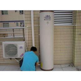 昆明格力空气能维修中心