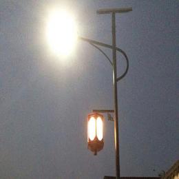 路灯灯头批发厂家,沧州路灯灯头,双鹏太阳能厂家/公司(查看)