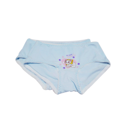 儿童女内裤OEM贴牌  外贸儿童内裤工厂缩略图