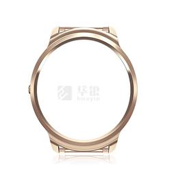 深圳****锌合金手表外壳加工商 手表外壳定制加工厂 华银压铸