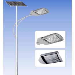 led路灯厂家直销、欧可光电(在线咨询)、万埠镇led路灯