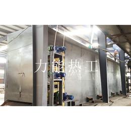 淮北型煤网带式烘干机|力能机械卓越品质|型煤网带式烘干机批发