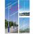 顺平县乡村6米太阳能路灯价格 楷举牌风光互补路灯厂家直销缩略图1