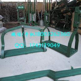 高空吊椅 滑板 胶轮滑板 高空滑椅生产厂家