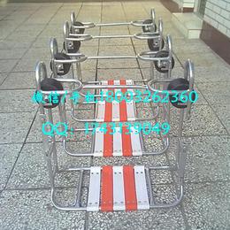吊椅 高空吊椅 单轮双轮高空吊椅