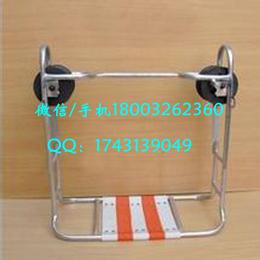 电缆吊椅 电缆滑板 高空吊椅 高空作业滑板 线路施工吊椅