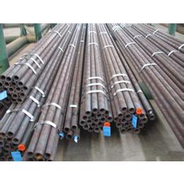厂家供应优质合金管  高压合金管