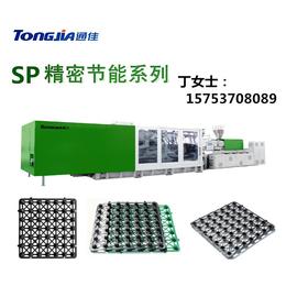 塑料排水板蓄排水板生产设备
