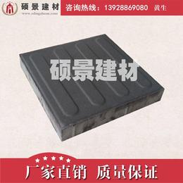 广州市政工程直供盲道砖 止步砖 导盲砖缩略图