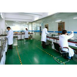 惠州淡水仪器校准检测计量