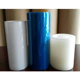 进口保护膜批发进口保护膜报价原装保护膜厂家直销