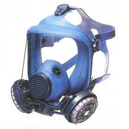 日本兴研防尘口罩1821H型天崎机电代理低价销售