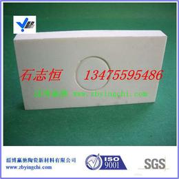 河北承德焊接耐磨陶瓷衬板批发价格生产厂家