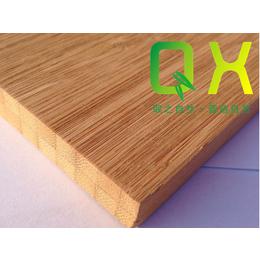竹板材 可生产竹木制品 家居用品 室内外装饰 量大价优