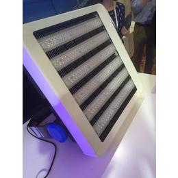 飞利浦大功率LED投光灯具BVP621 960W