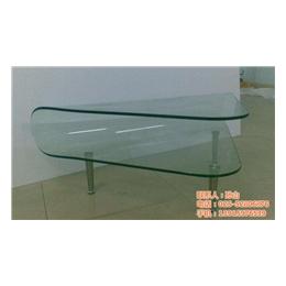 南京松海玻璃生产厂家(图)、超白玻璃生产厂家、超白玻璃