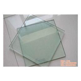 超白玻璃|南京松海玻璃有限公司|超白玻璃批发