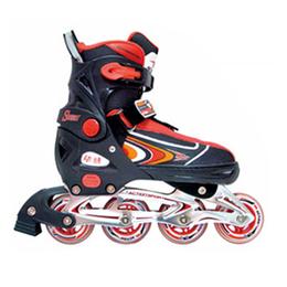 XH-4001 溜冰鞋