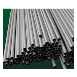 不锈钢管价格_星空不锈钢制品_不锈钢管
