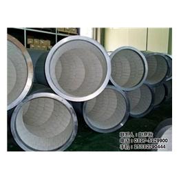 耐磨陶瓷片弯头生产厂家,镇天管道,耐磨陶瓷片弯头