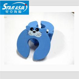 益智玩具英文字母EVA海绵玩具制品  EVA贴纸海绵规格定做