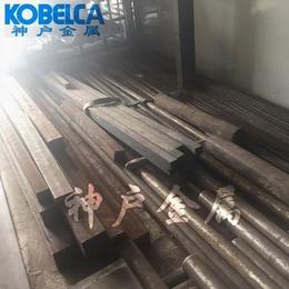 灰口铸铁 NO.30灰铸铁方棒 高强度灰铸铁规格