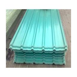 玻璃钢瓦  采光板 防腐瓦 胶衣瓦制造厂家  泰兴艾珀耐特